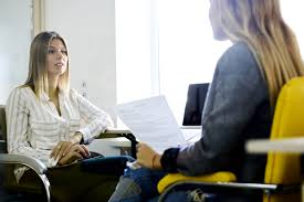 What To Expect From Your Career Guidance Interview Trotman Publishing