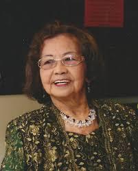 Share Obituary for Feliciana Tumbaga | Colorado Springs, CO