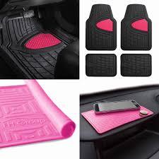girly car floor mats. Girly Car Floor Mats Lovely Pink Girly Car Floor Mats T