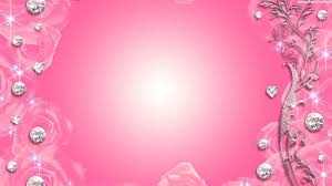 Colour Backgrounds Free Pink Background Pictures