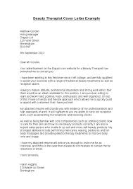 massage therapy cover letter   uhpy is resume in you therapist cover letter respiratory therapy