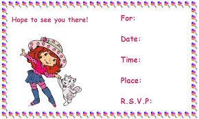 make free birthday invitations online birthday invitations online free wblqual com