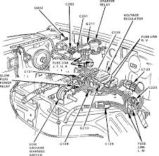 wiring diagram for 1986 ford f250 the wiring diagram 1986 ford f350 wiring diagram wiring diagram for 1985 ford f150 wiring diagram