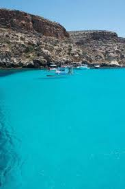Lampedusa Tabaccara Sicily Italy Will Return To My Hang Out