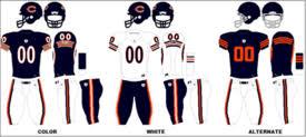 2010 Chicago Bears Season Wikipedia