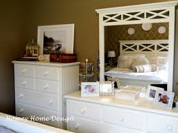 bedroom dresser decorating ideas. Decorate Dresser Top | Bedroom Decorating Ideas R