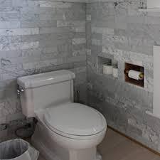 Bathroom Remodeling In Los Angeles Concept Impressive Inspiration Design