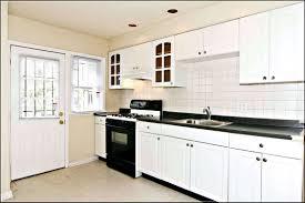 white kitchen cabinets kitchencove net 3