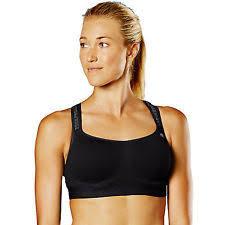 <b>Running Sports Bras</b> for Women for sale | eBay