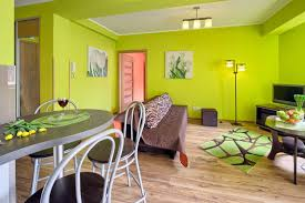 https://www.google.pl/search?q=zielony salon