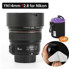 <b>yongnuo 14mm f2.8</b> nikon — купите <b>yongnuo 14mm f2.8</b> nikon с ...