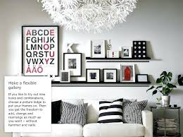 picture frame wall ideas wall frame ideas from picture frame wall collage ideas picture frame wall