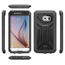 Samsung Galaxy S6 Edge Hybrid Case without Built-In Screen Protector 5 Best and Cheap 6 Cases
