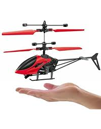<b>Remote</b> Control Helicopters Online