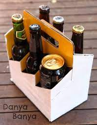 kid made gift that daddy will love