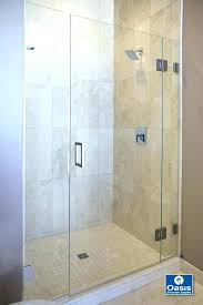 seal home depot on most luxury decorating home ideas with glass shower door how