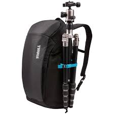 <b>Thule EnRoute 20L</b> Camera <b>Backpack</b> (Black) | JB Hi-Fi