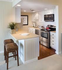 Beautiful Small Kitchen Design Ideas. Small But Very Beautiful Interior