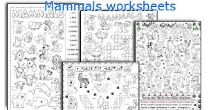 Mammal Activities  Worksheets  and Crafts   EnchantedLearning besides milk printables for kids   Animal Classification Worksheets furthermore  furthermore animal vocabulary   Have Fun Teaching further  together with 20 best mammals images on Pinterest   Kindergarten science besides Mammals at the Zoo Word Search Puzzle together with Animal Classification Flip Book and Poster Set from Chrissie likewise English teaching worksheets  Mammals also 24 best mammals images on Pinterest   Animal classification in addition . on mammal worksheets kindergarten