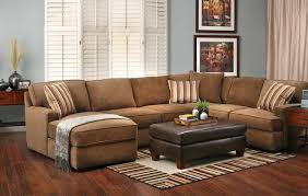 discount furniture warehouse. Full Size Of Living Room:old Hippy Wood Products Edmonton Ab Factory Direct Furniture Discount Warehouse E