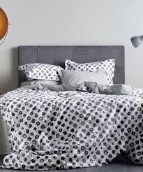 plaid duvet cover turquoise king size duvet cover duvet cover sheet orange duvet cover black and white bed covers