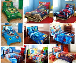 toddler boys bed set best delightful cool beds images on child unique for sheets home improvement