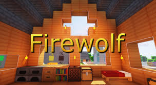 firewolf resource pack 1 14 4 1 13 2