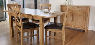round table chairs fit underneath dining fosters for furniture
