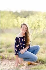 Jordan McLarty : Rider High School Senior Session in Wichita Falls, Texas -  Julia M. Photography