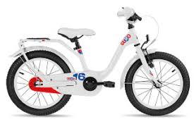 Детские <b>велосипеды Scool</b>- цены, сравнение. Купить с доставкой ...