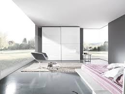 urban furniture designs. Modern Italian Bedroom Furniture Design Of Aliante Wardrobe Urban By Venier Designs