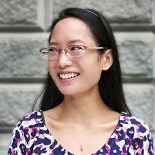 Betty Tan (@msbettytan) | Twitter