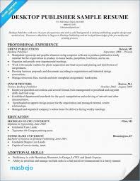 Tech Support Resume Roddyschrock Hairstylist Resume Examples ...