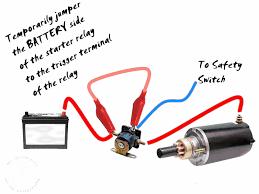 wheel terminal diagram wheel database wiring diagram images 3 terminal solenoid wiring diagram 3 automotive wiring diagrams