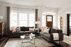 Dark-Wood-Floors-Tips-And-Ideas8 Dark Wood Floors - Tips