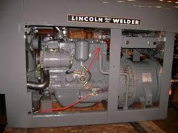 new(old) sa200 lincoln page 2 Lincoln Sa 200 Wiring Schematic new(old) sa200 lincoln water jpg lincoln sa 200 f163 wiring diagram