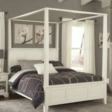 Fascinating Canopy Bed Drapes Pics Decoration Inspiration