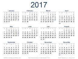 Best Of Vertex42 Printable Calendar Printable Monthly Calendar
