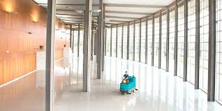 commercial janitorial and residential cleaning services servicemaster clean