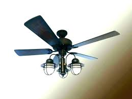 hunter outdoor ceiling fans with lights and remote outdoor ceiling fan hunter ceiling fans elegant