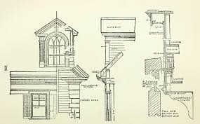 simple architectural sketches. Simple Architectural Sketches