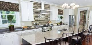 kitchenaid hood fan. full image for kitchenaid range hood installation kitchen under cabinet fan