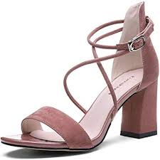 GY <b>Sandals Ladies Summer Sandals</b> Stylish <b>Personality</b> with Thick ...