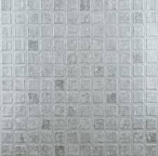 Vinyl Floor Tiles Kitchen Non Slip Floor Tiles For Bathrooms Fleurdelissf