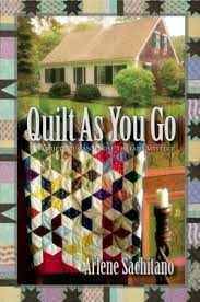 Quilt As You Go   Planners and Cards & Quilt As You Go Adamdwight.com