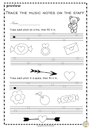 Can you spot all the words which sound the same but have a different spelling? Elmused Music Musicworksheets Musiceducation Linespace Highlow Valentine Sday Amstudio Letter O Worksheets Letter O Music Worksheets