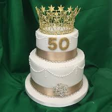 50th Birthday Sheet Cakes For Her Cake My Daddy Happy Dad Designs