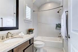 Better Homes And Gardens Bathrooms New 48 Cohn Garden Lane Houston 48 Better Homes And Gardens