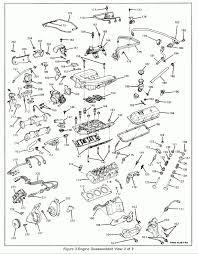gm 3 5 v6 engine diagram wiring diagrams second gm 3 1 engine diagram wiring diagram expert gm 3 5 v6 engine diagram