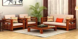 wooden sofa furniture wood living room furniture stunning wooden sofa set best in off interior wooden sofa